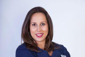 Dra. Andrea Domínguez Torres