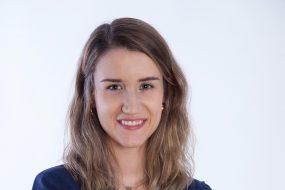 Dra. Cristina Iglesias Suárez