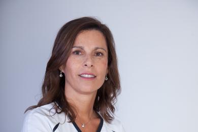 Ana Belén Fernández Somoza