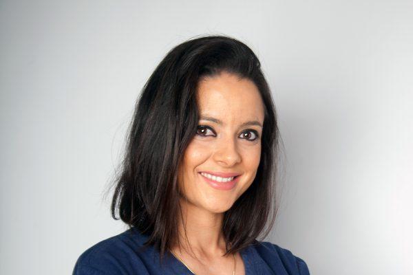 Antía Ocampo Cancelas